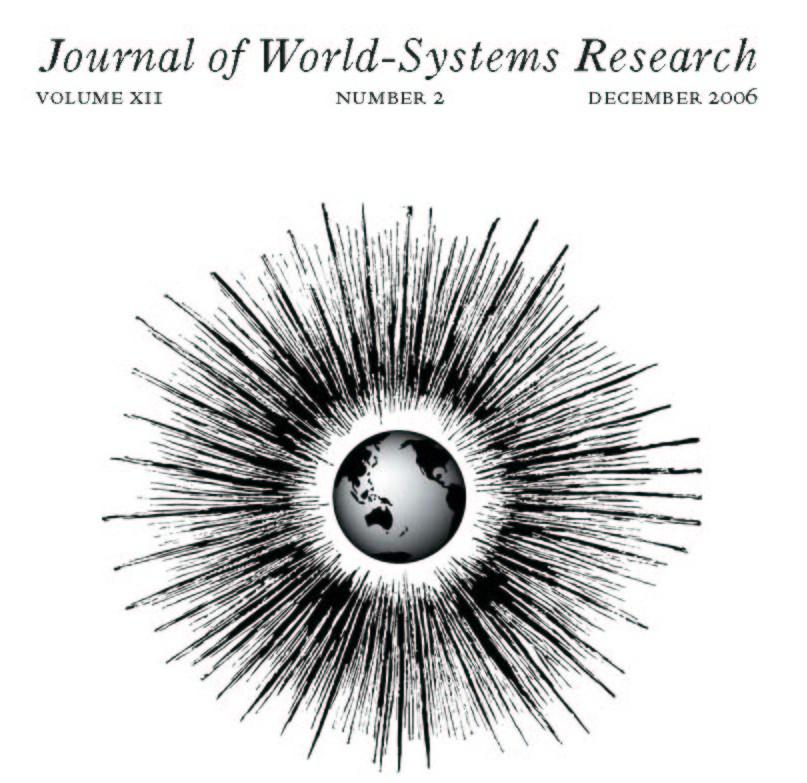 journal_wsr