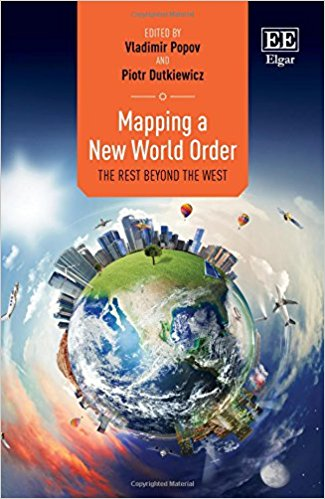 mapping_a_new_world_order