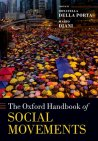 oxfordhandbook